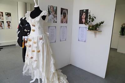 es-exhibition-020.JPG