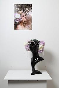 es-exhibition-013.JPG