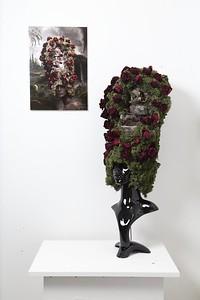 es-exhibition-014.JPG