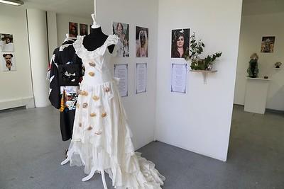 es-exhibition-019.JPG