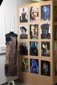 es-exhibition-016.JPG