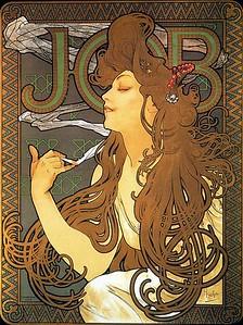 job-1896.jpg