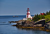 East Quoddy Light 8317L