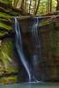 Rockstall Falls 9762