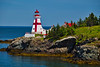 East Quoddy Light 8320L