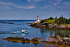 East Quoddy Light 8315L