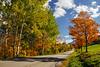 Colvin Hill Road 9373