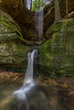 Ohio Waterfall 5562-64 DP