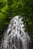 Crabtree Falls 8788