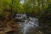 Upper Jonathan Run Falls 9671