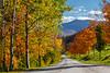 colvin Hill Road 9378