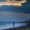 Blue, Virginia Beach, VA