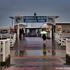 Virginia Beach Fishing Pier, Virginia Beach, VA