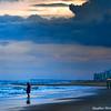 Clouds, Virginia Beach, VA