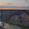 Perrine Memorial Bridge