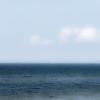 Sailing Ahead ~ Lake Michigan