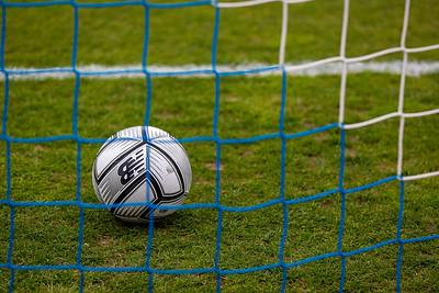 Eastleigh v Woking National League 10/04/2021