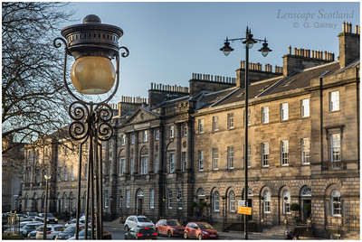 Charlotte Square lamps (1)