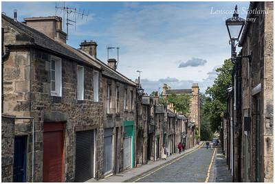 Gloucester Lane (1)