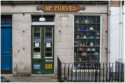 Mr. Purves Lamp Emporium, Saint Stephen Street, Stockbridge (1)