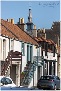 Newhaven Main Street (2)