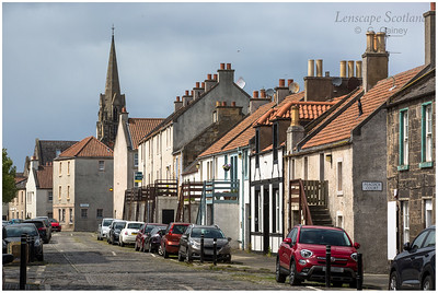 Newhaven Main Street (6)