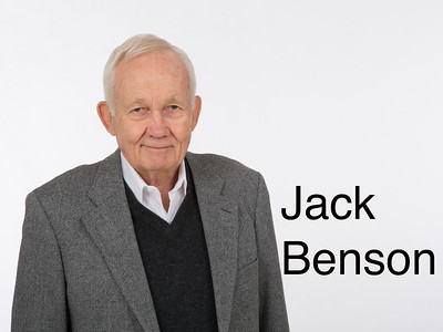 Benson_4-3_text-2