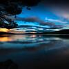 Rondout Reservoir 2