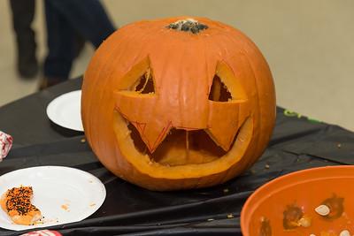 Pumpkin__004