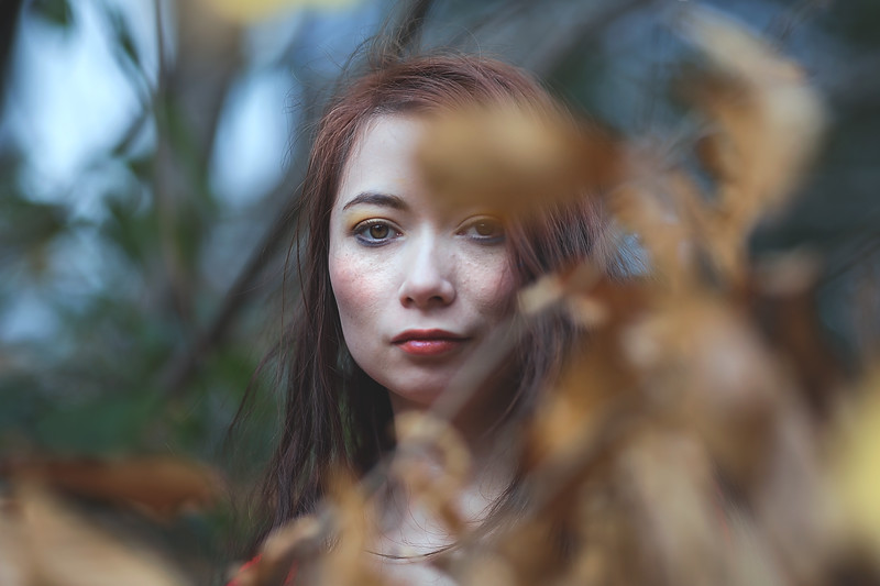 ©2016 Yuri Figuenick