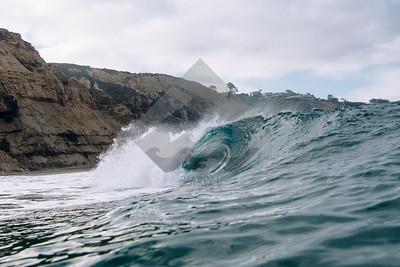Aquae Timor