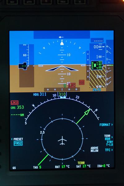 20120219-Energy_Aviation_CJ3-0050