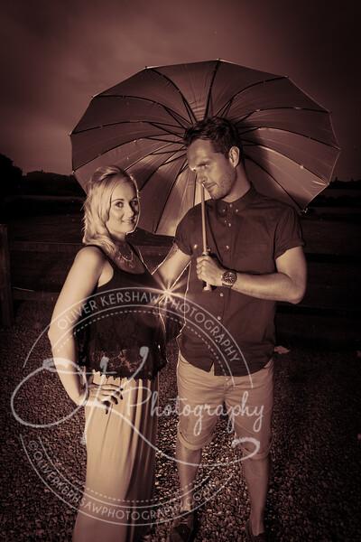 Pre-wedding-Gema & Paul Barley-By Okphotography-0005