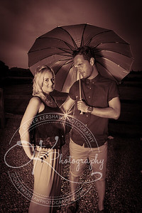 Pre-wedding-Gema & Paul Barley-By Okphotography-0005