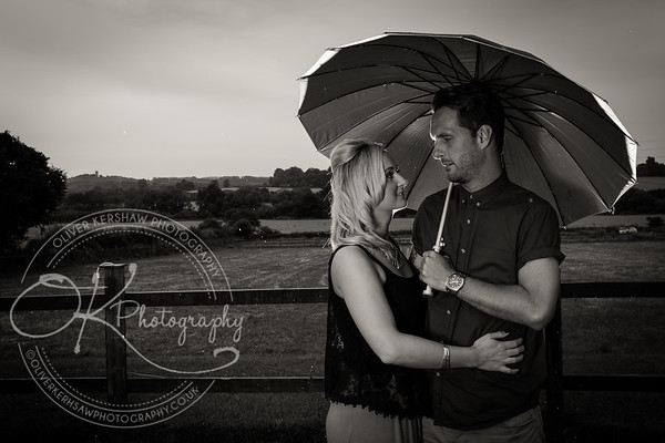 Pre-wedding-Gema & Paul Barley-By Okphotography-0002