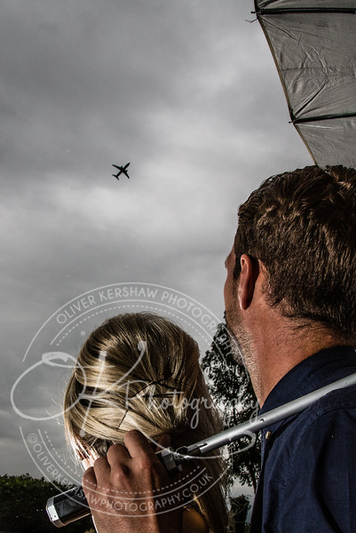 Pre-wedding-Gema & Paul Barley-By Okphotography-0012