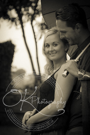 Pre-wedding-Gema & Paul Barley-By Okphotography-0010