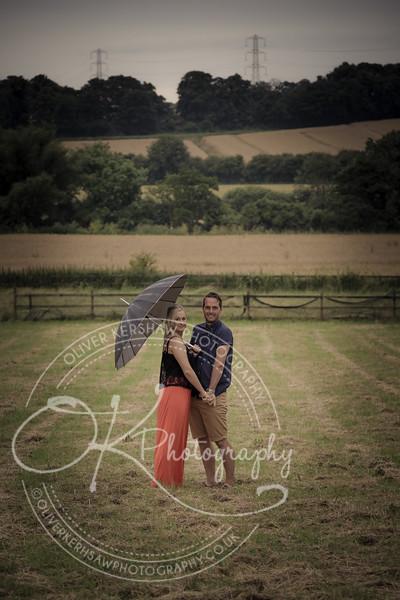 Pre-wedding-Gema & Paul Barley-By Okphotography-0019