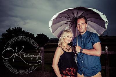 Pre-wedding-Gema & Paul Barley-By Okphotography-0007
