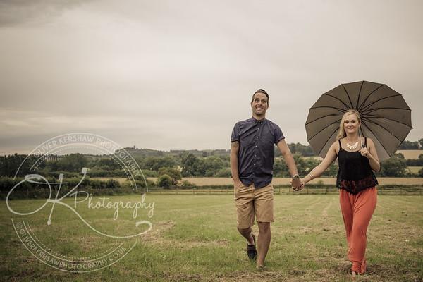 Pre-wedding-Gema & Paul Barley-By Okphotography-0023