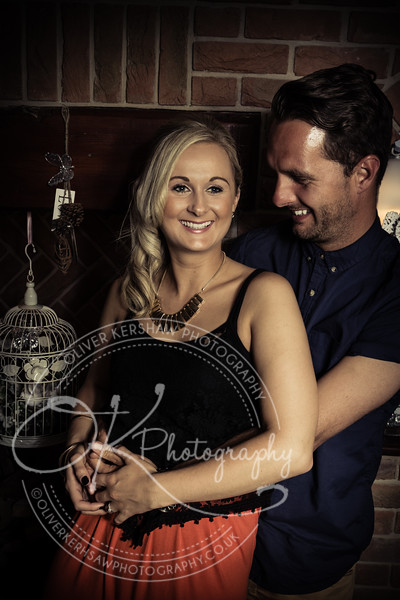 Pre-wedding-Gema & Paul Barley-By Okphotography-0001