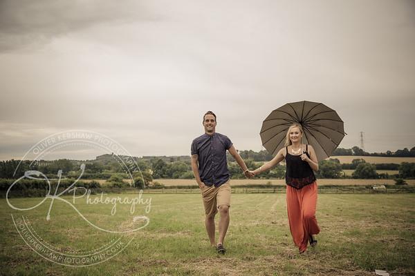 Pre-wedding-Gema & Paul Barley-By Okphotography-0022