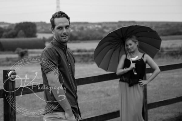 Pre-wedding-Gema & Paul Barley-By Okphotography-0016