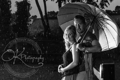 Pre-wedding-Gema & Paul Barley-By Okphotography-0009