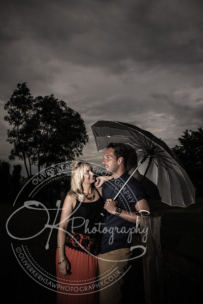 Pre-wedding-Gema & Paul Barley-By Okphotography-0014