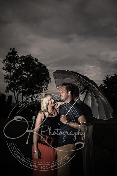Pre-wedding-Gema & Paul Barley-By Okphotography-0014