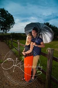 Pre-wedding-Gema & Paul Barley-By Okphotography-0011