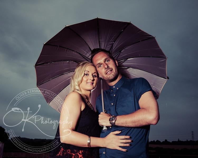 Pre-wedding-Gema & Paul Barley-By Okphotography-0004