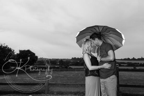 Pre-wedding-Gema & Paul Barley-By Okphotography-0003