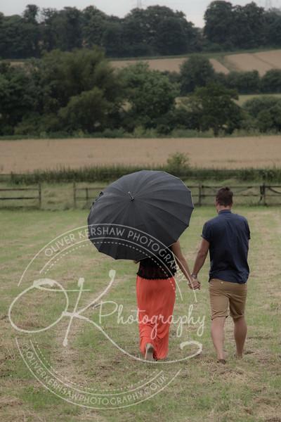 Pre-wedding-Gema & Paul Barley-By Okphotography-0018